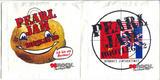 Pearl Jam Bootleg #2 (Checkpoint Charlie)