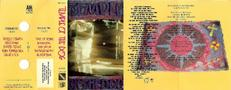 Temple Of The Dog (BMG Direct)