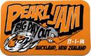 2014 01 17 Auckland, New Zealand